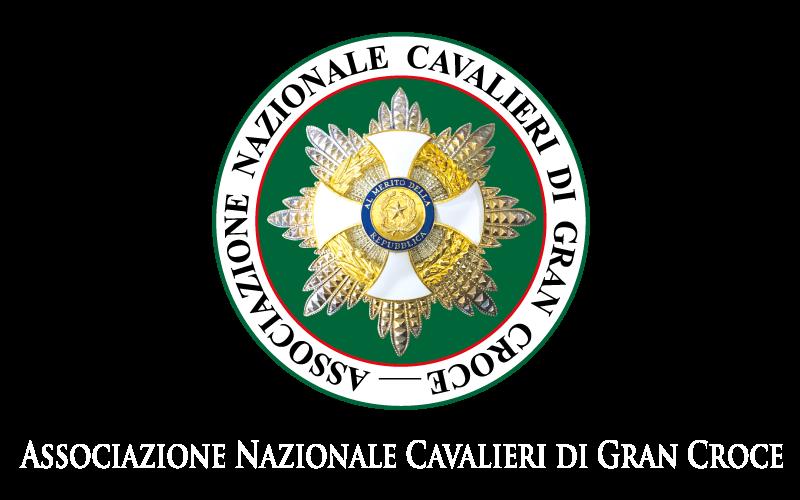 Associazione Nazionale Cavalieri di Gran Croce