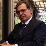 Il prefetto Bruno Frattasi è il nuovo capo di Gabinetto al Viminale